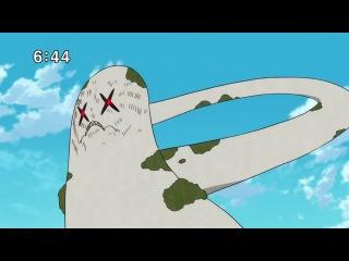 Семь смертных грехов 2 сезон 4 серия [Русские субтитры Aniplay.TV] Nanatsu no Taizai Imashime no Fuk