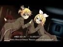 【Vocaloid 8】EveR ∞ LastinG ∞ NighT【Legendado PT-BR】