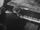 Bill Evans Trio - My Foolish Heart Re Person I Knew - 19 Mar 65 (4 of 11)