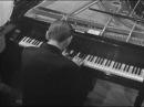 Bill Evans Trio - My Foolish Heart / Re: Person I Knew - 19 Mar 65 (4 of 11)