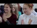 Проектная школа Территория 2020 осенняя выездная сессия Молодёжный форум 2017 г.