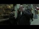 Snatch 2000 - Все знают кто такой Даг Голова