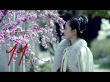 [RUS SUB] Nirvana in Fire / Список Архива Ланъя, 11/54