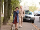 Дом фарфора,3 и 4 серия,мелодрама,смотреть онлайн анонс 31 октября на канале Россия 1