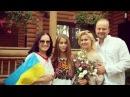 Тайное замужество Софии Ротару: Сын певицы прокомментировал ситуацию