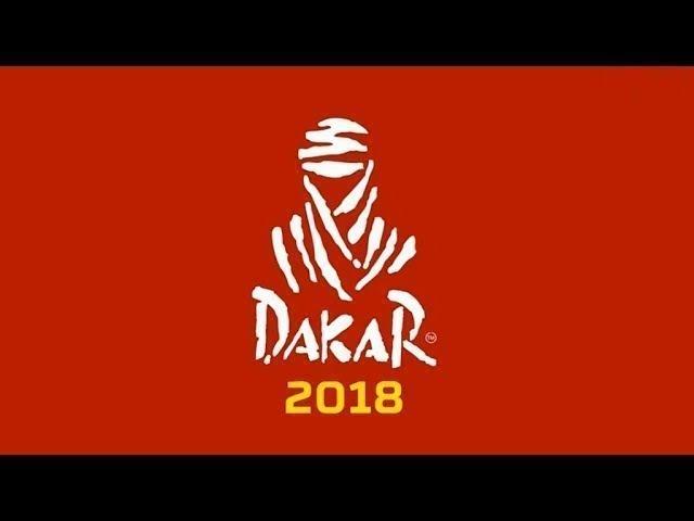 «Дакар» - 2018. Обзор двенадцатого этапа