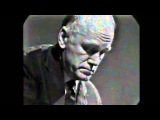 MAURICE RAVEL – Alborada del gracioso (Swjatoslaw Richter, HD)