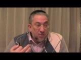 Kabbalah Secretos del Zohar - clase 3 Preliminares