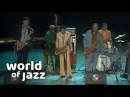 Illinois Jacquet, Dexter Gordon, Arnett Cobb, Buddy Tate Budd Johnson Live • World of Jazz