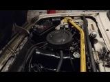 Как работает отлично сбалансированный Двигатель ВАЗ Классика Жигули