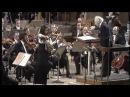 Glazunov: Violin Concerto - Silvia Marcovici, violin Stokowski conducts the LSO