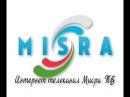 Азербайджанские турфирмы на выставке туризма в Москве