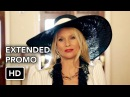 Dynasty 1x16 Extended Promo Poor Little Rich Girl (HD) Season 1 Episode 16 Extended Promo