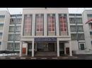 Открытие музея посвященного подвигу 28 ми ГЕРОЕВ ПАНФИЛОВЦЕВ