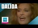 Dalida, 30 ans déjà | Archive INA
