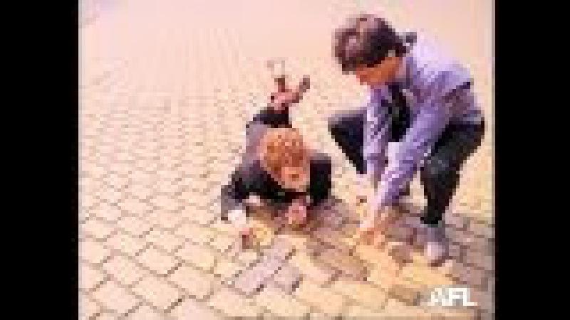 Георгий Делиев и Юрий Володарский. Одесса-Мама (Маски) » Freewka.com - Смотреть онлайн в хорощем качестве