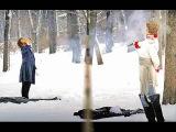 Жестокий романс (Уведите жену) - Сергей Избаш