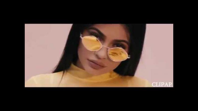 ЭНДШПИЛЬ ft. TumaniYO - IT'S MY LIFE (Трек 2018)