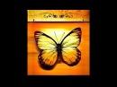эффект бабочки назад жизнь не перекрутишь ошибки учат