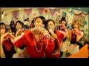Mami ft. Tomomi (Dobondobondo no Theme)