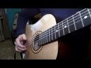 Ижевск боевая гитара и почему женщины лучше мужчин НЕИЗВЕСТНАЯ РОССИЯ