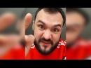 Андрей Скороход (Глебати) вызвал Ольгу Бузову на Батл!