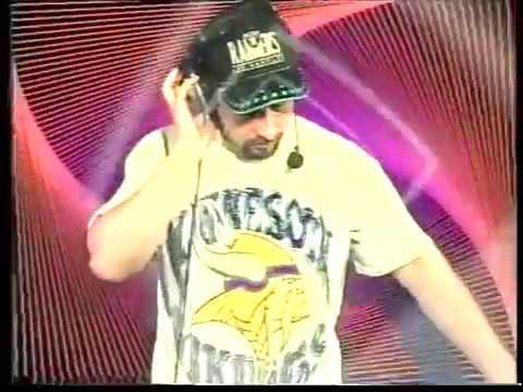 DJ D E D TECHNO VIDEO MOVE 3 МАЯ 1997 ЗВЕЗДНЫЕ ВОЙНЫ КЛУБ ДОБРЫЙ ВЕЧЕР