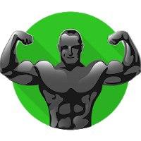 Install  Fitness Coach FitProSport FULL
