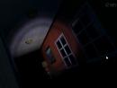 5 ночей с Фредди 4. 2 сезон 11 серия. 2 ночь, не хватило 1 минуты!