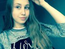 Ангелина Манахова фото #36