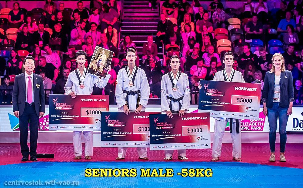 Male_58kg