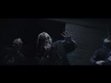 Lethal Injektion - Believer (Imagine Dragons cover) (2017) (Rapcore Nu Metal)