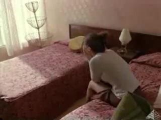 И твою маму тоже (2001)( http://vkontakte.ru/club13648589 арт-хауз (эротика) ,брутальное кино,кино на грани порно