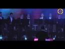 Камерный хор Белгородской филармонии — Merle Travis – Sixteen tons