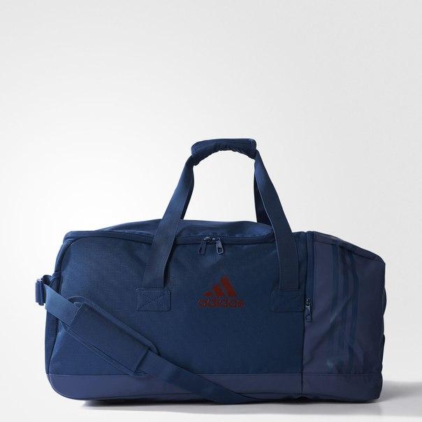 Спортивная сумка 3-Stripes