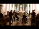 G. P. Telemann - Ouverture-Suite, TWV 55:Es3 'La Lyra' - Ensemble Locatelli