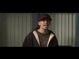 Fort Minor feat. Holly Brook - Whered You Go клип .сольный проект Mike Shinoda, MC-вокалиста группы Linkin Park