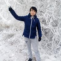 Анкета Marina Tkacheva
