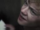 Newt | the maze runner [ vine ]
