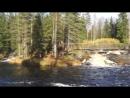 20171015131557 1 рускеальский водопад