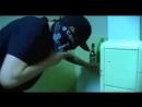 Holliwood Undead-Undaed без цензуры