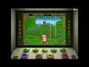 Казино вулкан как выиграть в игровой автомат Крейзи манки, Обезьянки, Игры онлайн.