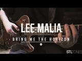 Lee Malia BMTH Kemper/Axe Fx Bundle