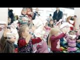 14.01.2018 - Почему Старый Новый год?! Разберемся вместе с Фьёками