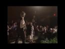 Franz Ferdinand - Feel The Love Go (Official Video)
