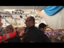 Johanniter SanD Bremer Freimarkt 2017
