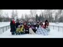 Форт Боярд в Казани для SWR KAZAN турбулентность 2, от компании Шепард Казань