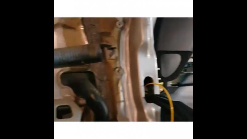 В продаже голый кузов Mercedes w140 se500 короткий, правй руль. Идеальное состояние.  В НАЛИЧИИ В МОСКВЕ! ⚠️ SALE 50 000 руб. От