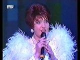 Галина Ненашева - У песни есть имя и отчество (1998 муз. Евгения Мартынова - ст. Марка Лисянского)
