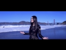 Inessa Heorgiesh Sergiu Cebotari - Я люблю Тебя [Official Video] Премьера клипа 2018